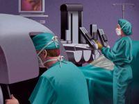 Sanidad del Futuro (e-Health, m-Health, e Inteligencia Ambiental)