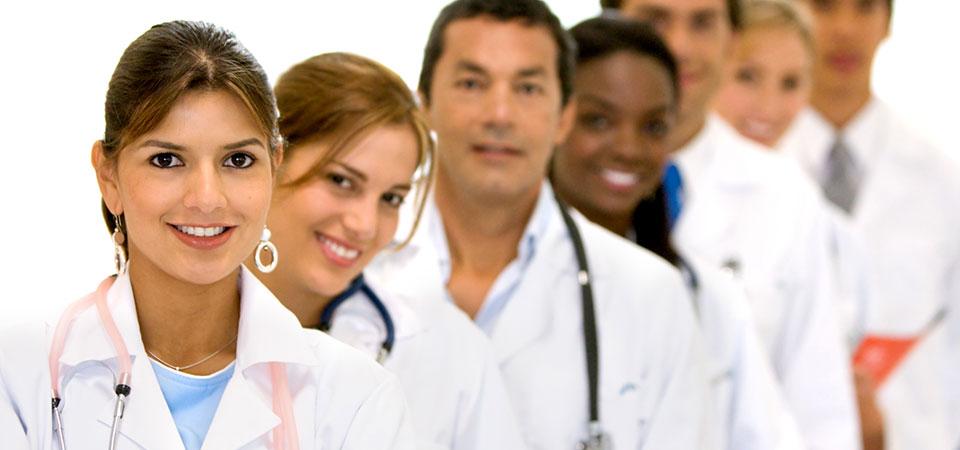 Consultoria-Sanitaria